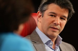 Il board di Uber vuole far fuori il CEO Travis Kalanick