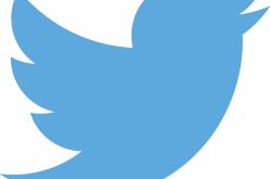 Top Social Campaigns: ecco le migliori campagne su Twitter