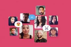 Twitter: chat di gruppo e video editing senza Vine