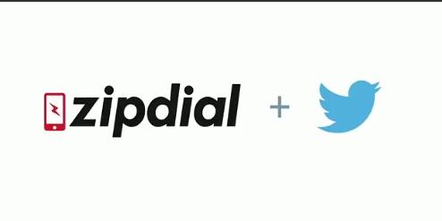 Twitter acquisisce ZipDial