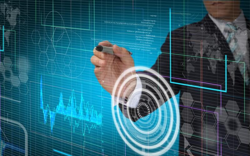 OpenText migliora la piattaforma per la digitalizzazione dei processi di business e la gestione delle informazioni