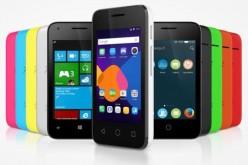 Anteprima CES 2015: Alcatel Pixi 3