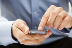 Telefonia mobile, servizi non richiesti: ora rimborsi a tutti