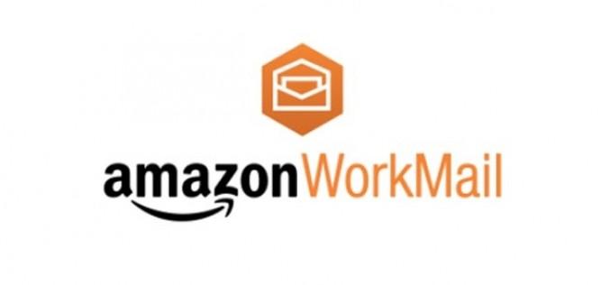 Amazon pensa a una sua suite per la produttività