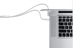 Basta un cavo Thunderbolt per violare un Mac