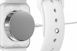 Apple Watch, il difetto sarà la batteria