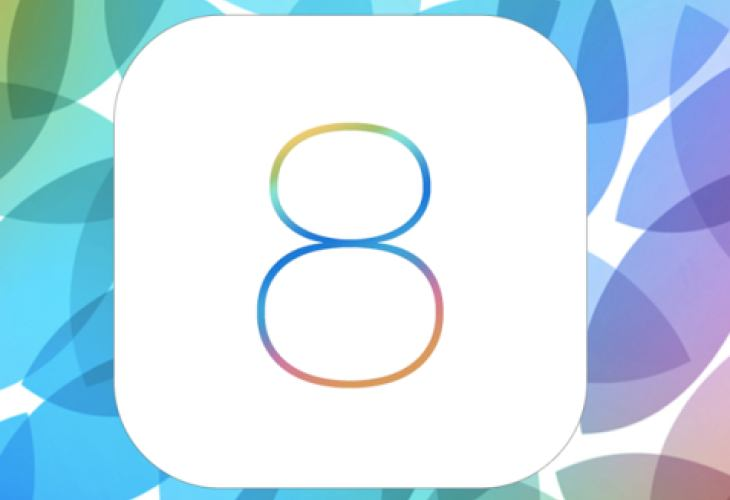 class action contro Apple: iOS 8 occupa troppa batteria
