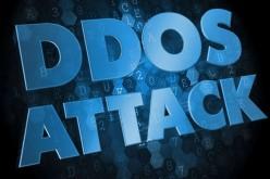 Arbor Networks è Leader tecnologico e di mercato 2017 nel settore della mitigazione DDoS globale