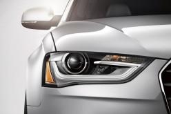Audi Italia ancora leader del mercato premium