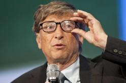 Bill Gates ha un progetto segreto per Microsoft