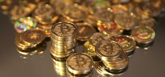 Crisi nera per Bitcoin, la moneta del web perde fascino