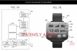 Apple brevetta una action cam e GoPro crolla in Borsa