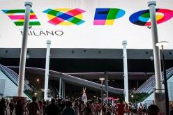 Canon è Imaging Sponsor di Expo Milano 2015