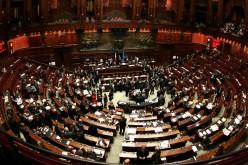 Elezioni Capo dello Stato: sui social media Grasso tallona Mattarella