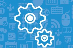 Nika Sistemi rafforza la partnership con CBT scegliendo WebRainbow