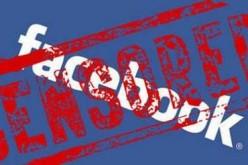 Facebook, Turchia censura le offese a Maometto