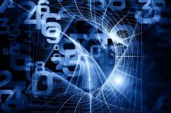 Il CERN migliora l'accesso in tempo reale ai dati scientifici grazie a Software AG