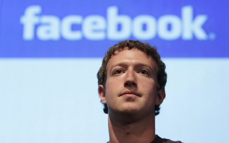 "Zuckerberg e Charlie Hebdo: ""Nessuno censurerà Facebook"""
