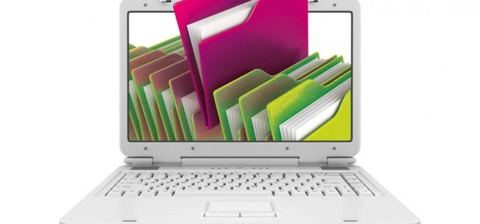 White Paper gratuito – Fatturazione elettronica e Conservazione sostitutiva