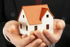 Credito ipotecario alle famiglie: nel 2015 incremento delle erogazioni
