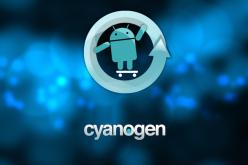 Perchè Microsoft vuole Cyanogen