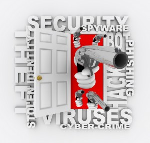 Kaspersky Lab rileva il secondo exploit zero-day per Microsoft Windows