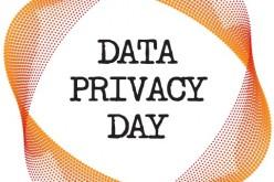 Data Privacy Day: i consigli di F-Secure per proteggere i tuoi dati personali