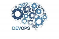 Cresce l'interesse delle aziende italiane nell'acquisizione di competenze in ambito DevOps