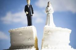 Il divorzio compromette la salute, a rischio soprattutto il cuore