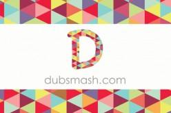 Dubsmash: i video-selfie in playback invadono il web