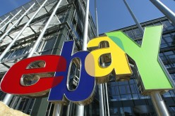 eBay festeggia i suoi primi vent'anni