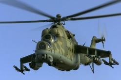 Il mercato globale degli elicotteri militari prende il volo, nonostante i tagli al budget