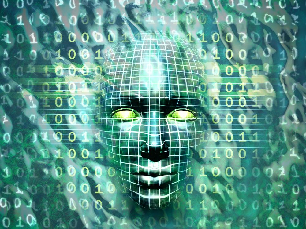 Intelligenza artificiale. C'è da fidarsi?