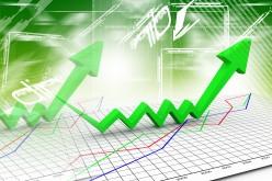 EMC risultati finanziari 2014: record di fatturato nel quarto trimestre