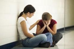Lo stress ci rende incapaci di provare empatia