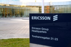 Compass Intelligence Awards: Ericsson vince in 4 categorie