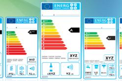 Etichette energetiche anche per i prodotti venduti online