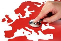 Sanità, continua il declino dell'Italia