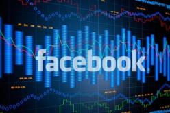 Facebook cambia ancora algoritmo