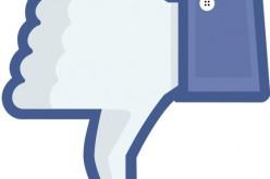 Effetto a catena: se Facebook va giù milioni di siti rallentano