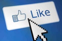 """Facebook e personalità, dimmi i tuoi """"like"""" e ti dirò chi sei"""