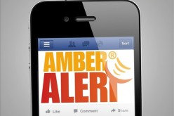 Facebook aiuta le ricerche dei bambini scomparsi