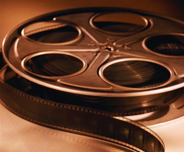 """Cinema, un """"filmometro"""" giudicherà il valore di un film"""