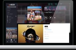 Musica in streaming: il sito di Deezer è il più veloce