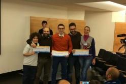 """Appathon Italia: creare """"app con dati spaziali"""" grazie a SAP"""