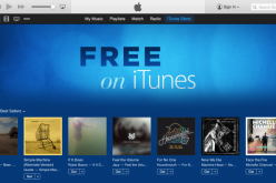 Free on iTunes: Apple regala e-book, musica e serie TV