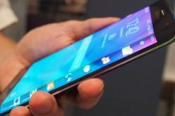 Samsung: dipendente svela i segreti di Galaxy S6