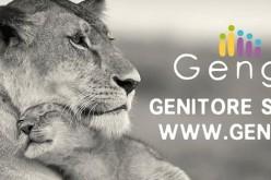 Gengle, il primo social dedicato a genitori single e figli