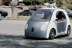La Google car? Si farà grazie a Ford, Toyota e General Motors