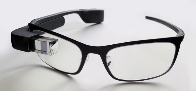 Google Glass: dal 20 gennaio comincia il futuro della Consumer Edition